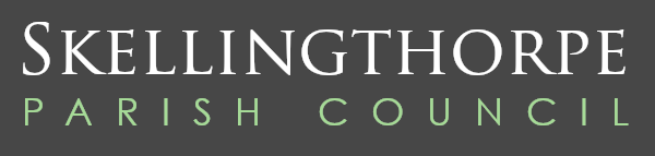 Skellingthorpe Parish Council